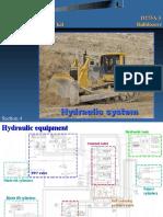 D275A-5STD_hydraulic system.ppt