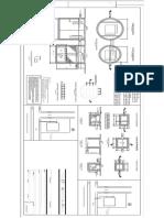 SISTEMA SANITARIO 02 QUARTOS.pdf