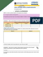 Aplico_S31_dia3_MIERCOLES 4 DE NOVIEMBRE_CyTec