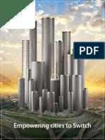 gas-turbine-filter-element-brochure