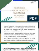 10.2-Economic-Production-Lot-Size-Model