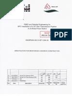 P0116-TAK-P01-0073-02