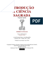 PROGRAMA_AGARTHA_ESTUDOS_HERMÉTICOS
