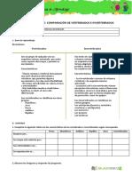 247456_NAT-guiacomparacionvertebradoseinvertebrados