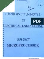 Microprocessor made easy - By EasyEngineering.net.pdf