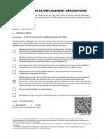 attestation-2020-04-29_17-26