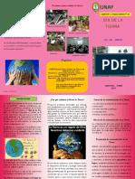 triptico-dia-de-la-tierra.pdf