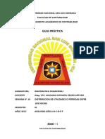 MATEMATICA FIANACIERA GUIA DE PRACTICA 14