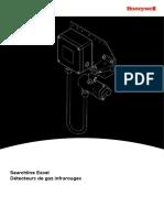 11065_Searchline Excel_Tech Handbook_MAN0530_Issue12_1012_FR