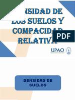 20201101161142.pdf