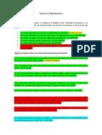 CUESTIONARIO DE INVENTARIOS 2 (Autoguardado)