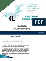 docdownloader.com-pdf-casoclinicodisfagianeurogenavictorialuna-dd_c292a21d776956cc7d42e50fd79c44bf