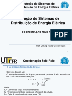 Aula_10_Coordenacao_Rele_Rele_Prot_Sist_Distr.pdf