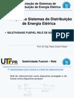 Aula_8_SELETIVIDADE_FUSIVEL_RELE_SOBRECORRENTE_Prot_Sist_Distr.pdf