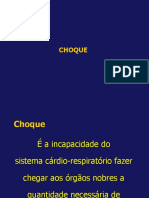 05 Choque