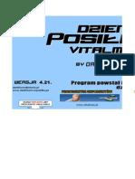 dziennik_posilkow_vitalmax_v4.21_www.przeklej.pl