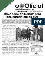 diario_arquivo