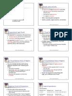 L08_InferenceRules.pdf