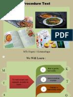 Materi Bab 4 Bahasa Inggris.pptx