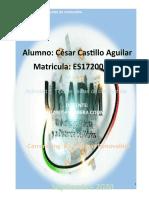 ECCM_U1_A1_CECA.docx