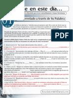 28 Doctrinas pioneras.pdf