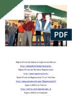LA MAFIA QUE SE ADUEÑÓ DE MÉXICO…Y EL 2012 PDF. LIBRO D ANDRÉS MANUEL LÓPEZ OBRADOR