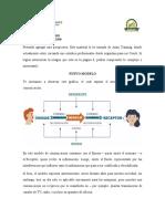 Lectura-2_-Una-perpectiva-diferente-de-la-comunicación.docx