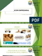PPT  UNDC 2020 - SEM 1