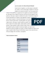 Sustantivos tabla (1)