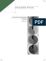 2858-Texto del artículo-10087-1-10-20120712.pdf