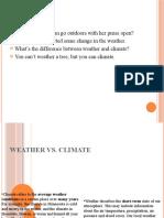 WeathervsClimate-1.pptx