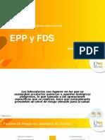 Qímica Orgánica Segundo encuentro  ECAPMA EPP - FDS - VLabQ.pdf