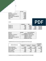 Costo ABC (Empresa ABC) (2)