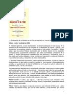 Edicto-Extirpación de Idolatrías-1621-José de Arriaga.pdf