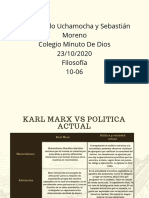 Karl Marx (1).pdf