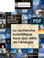 rapport-defis-energie.pdf