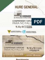 Brochure General III Seminario Patologia Estructural 2020.pdf