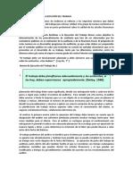 225164827-Normas-Relativas-a-La-Ejecucion-Del-Trabajo