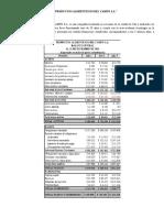 448052574-Caso-Analisis-Financiero-docx.docx