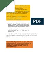 EXPOSICION SOCIEDADES.docx