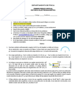 fisica 2 pp - 2020 -1
