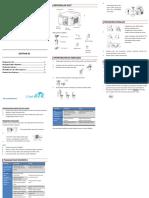 Komponen Alat Nebulizer dan Cara Membersihkan Nebulizer.pdf