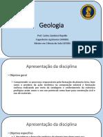 Geologia apresentação.pdf