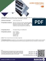 A -36.pdf