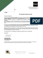 CARTA DE CESACION LABORAL.docx