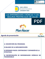 Presentación PLAN NACER-vane