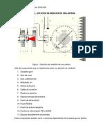 manual de antena