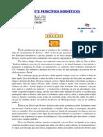 TEMA -0.334 - OS SETE PRINCÍPIOS DE HERMES.pdf