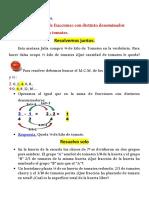 03092020.pdf