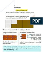 04082020.pdf